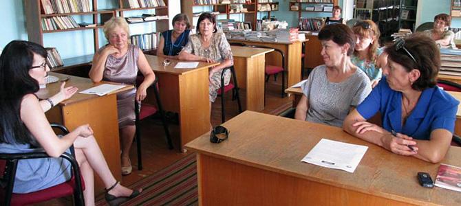 Institutul pentru Inițiative Rurale a dat startul procesului de împuternicire a comunităților etnice din Republica Moldova
