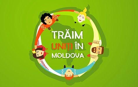 Minority Empowerment in Moldova II
