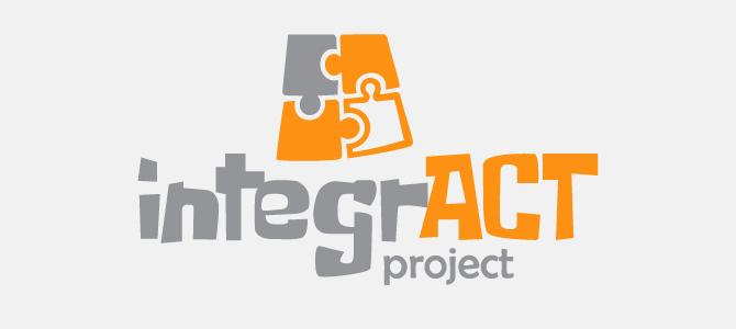 IntegrACT – tineri diverși pentru o societate unitară