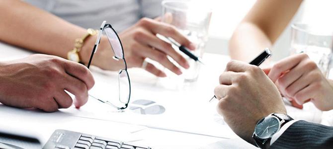 Institutul pentru Inițiative Rurale (IRI) solicită oferte pentru procurarea a 3 laptopuri și a 3 printere multifuncționale