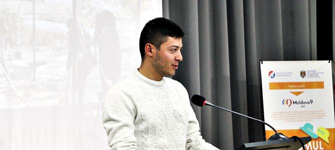 Nicolai Disli