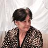Varvara Nenița
