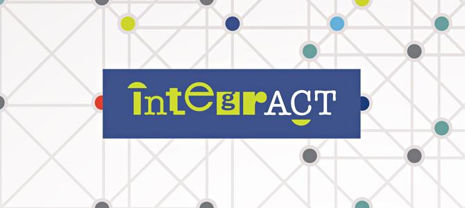 IntegrACT Amplify: împuternicirea tinerilor din mediul rural