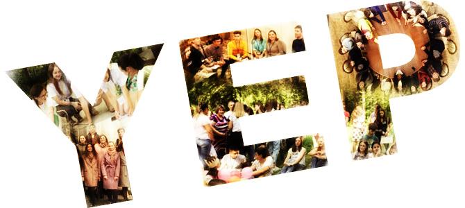 Youth Empowerment Program (YEP)